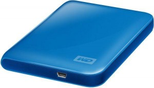 western-digital-my-passport-essential-500gb.7039195