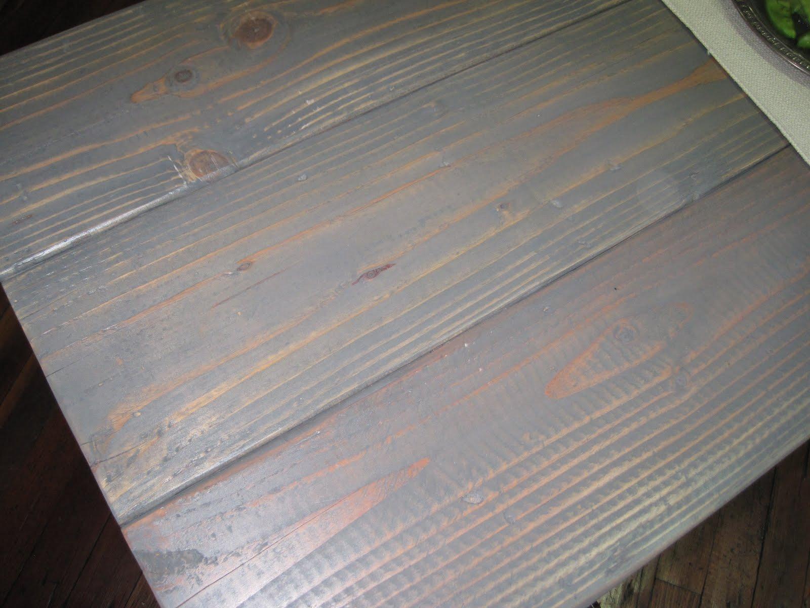 Image Result For Driftwood Bedroom Furniture